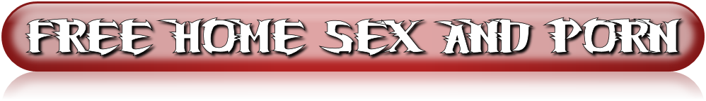 Sesi foto porno terbaik buatan sendiri berakhir dengan gairah seks oleh menonton film porno gratis