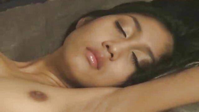 Porno tanpa registrasi  Permainan bokep jepang online terbaru Kobe-string