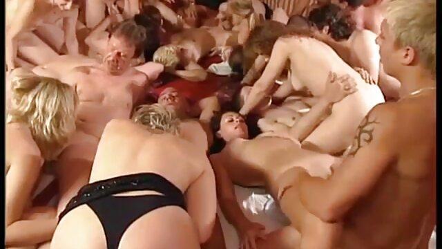 Porno tanpa registrasi  Mainan video bokep jepang online