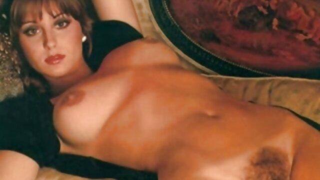 # Dewasa seksi #